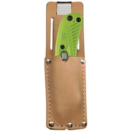 Leather Holster UKH-326 (6 Per/Pack)