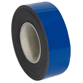 Magnetic Blue 2 inch x 50 ft Roll