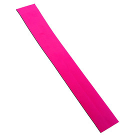 Tenacious Tape Fabric Repair Tape Hot Pink 3 inch x 20 inch