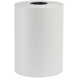 Newsprint 12 inch x 1440 ft Roll