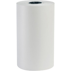 Newsprint 15 inch x 1440 ft Roll