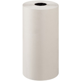 Newsprint 18 inch x 1440 ft Roll