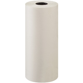 Newsprint 20 inch x 1440 ft Roll
