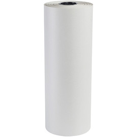 Newsprint 24 inch x 1440 ft Roll