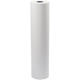 Newsprint 36 inch x 1440 ft Roll