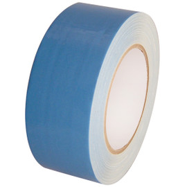 Carpet Tape 2 inch x 25 yard