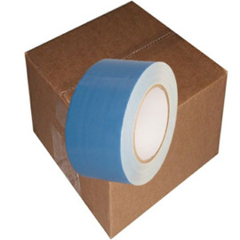 Carpet Tape 3 inch x 25 yard (16 Roll/Pack / 25 Pack Pallet)