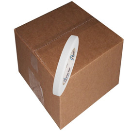 Console Tape / Artist Tape 1/2 inch x 60 yard Roll (72 Roll/Pack)