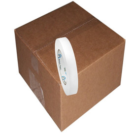 Console / Artist Tape 3/4 inch x 60 yard Roll (48 Roll/Pack)