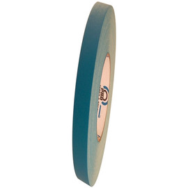 Pro Gaff Teal Spike Tape 1/2 inch x 45 yard Roll
