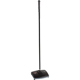 Rubbermaid Single-Action Sweeper 6 1/2 inch Path