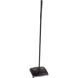 Rubbermaid Dual-Action Sweeper 7 1/2 inch Path