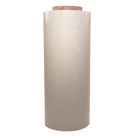 Pre-Stretch Film 14.5 inch x 38 Gauge x 1500 ft Roll
