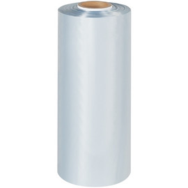 Polyolefin Shrink Film 30 inch x 2625 ft x 100 Gauge Roll
