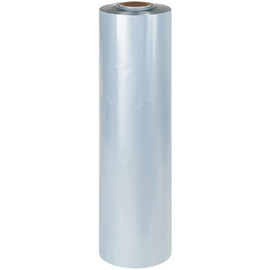 Polyolefin Shrink Film 36 inch x 2625 ft x 100 Gauge Roll