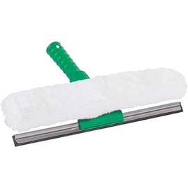 Combo Tool Window Washer 14 inch