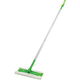 Swiffer Sweeper 10 inch