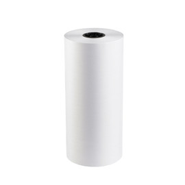 Tissue Paper White 20 inch x 5200 ft Roll