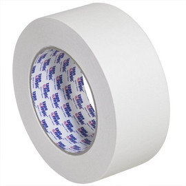 Tape Logic 2600 Masking Tape 2 inch x 60 yard Roll (24 Roll/Pack)
