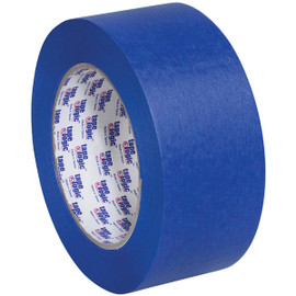 Tape Logic 3000 Blue Painter fts Tape 2 inch x 60 yard (12 Roll/Pack)