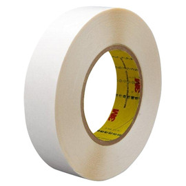 3M 9579 Double Sided Film Tape 3/4 inch x 36 yard Roll (48 Roll/Pack)
