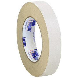 Tape Logic Double Sided Masking Tape 1 inch x 36 yard Roll (36 Roll/Pack)