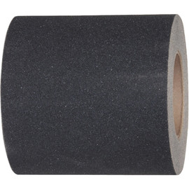 Tape Logic Anti-Slip Tape Black 18 inch x 60 ft Roll
