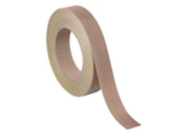 3M 5453 PTFE Glass Cloth Tape 1/2 inch x 36 yard