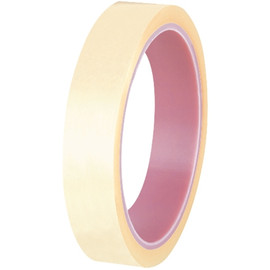 Anti-Static Non Printed Tape 3M 40 3/4 inch x 72 yards Roll (12 Roll/Pack)