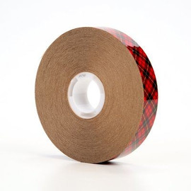 Adhesive Transfer Tape 3M 979 3/4 inch x 36 yard Roll (48 Roll/Pack)