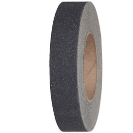 Tape Logic Anti-Slip Tape Black 1 inch x 60 ft Roll