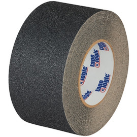 Tape Logic Anti-Slip Tape Black 3 inch x 60 ft Roll