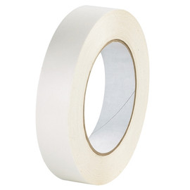 Tape Logic Double Sided Film Tape 1 inch x 60 yard Roll (48 Roll/Pack)