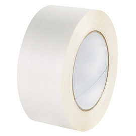 Tape Logic Double Sided Film Tape 2 inch x 60 yard Roll (24 Roll/Pack)
