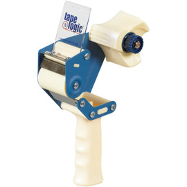 Tape Logic 2 inch Heavy-Duty Carton Sealing Tape Dispenser