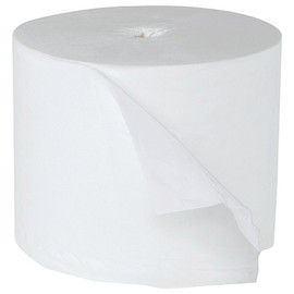 Scott 2-Ply Coreless Toilet Paper 1000 Sheet Roll (36 Roll/Pack)