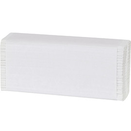 Bedford White C-Fold Towels 10 inch x 12 inch Sheet (200 Per/Pk(12 Per/Pack)