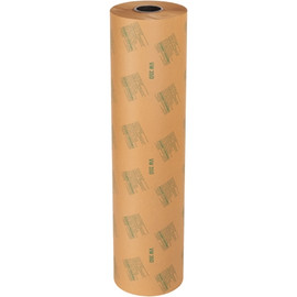 VCI Paper Heavy Duty 35 lb. 36 inch x 400 yard Roll