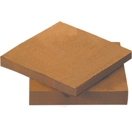 VCI Paper Sheets 30 lb. 8 inch x 8 inch (1000 Per/Pack)