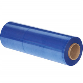 VCI Machine Stretch Film 20 inch x 100 Gauge x 4500 ft Roll