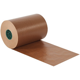Waxed Paper 18 inch x 1500 ft Roll