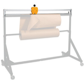 Rotary Sheer Cutter 50 inch for Storage Stand