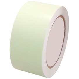 2 inch x 10 yards Tape Planet High Energy Glow Tape 10 Hour