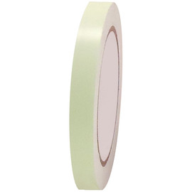 1/2 inch x 10 yards Tape Planet High Energy Glow Tape 10 Hour