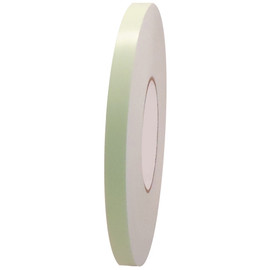 1/2 inch x 50 yards Tape Planet High Energy Glow Tape 10 Hour