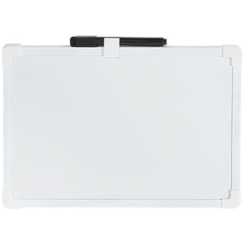 Portable Magnetic Dry Erase Board 7 inch x 11 inch