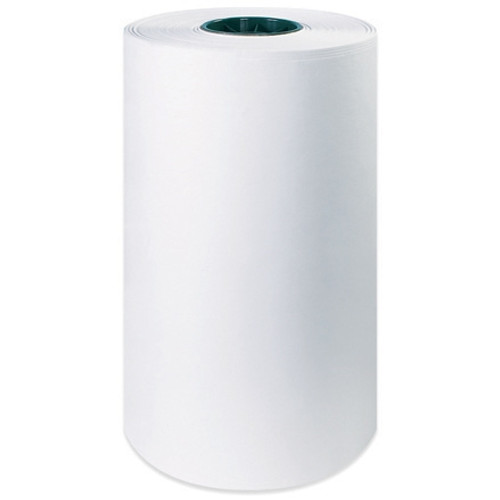 Butcher Paper 15 inch x 1000 ft Roll