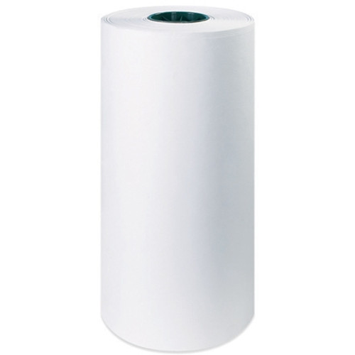 Butcher Paper 18 inch x 1000 ft Roll