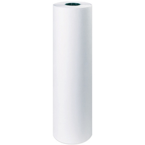 Butcher Paper 30 inch x 1000 ft Roll