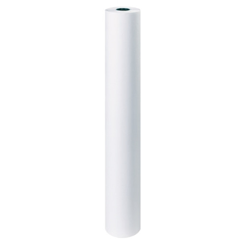 Butcher Paper 60 inch x 1000 ft Roll